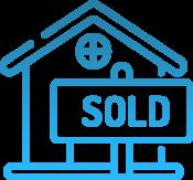 sold-icon-gradient